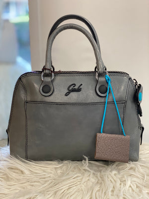 Gabs Peekaboo small crossbody