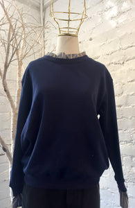 LETI 901021 PULL OVER