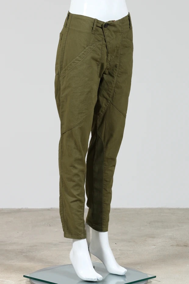 PRAI 1032 MONARCH PANTS