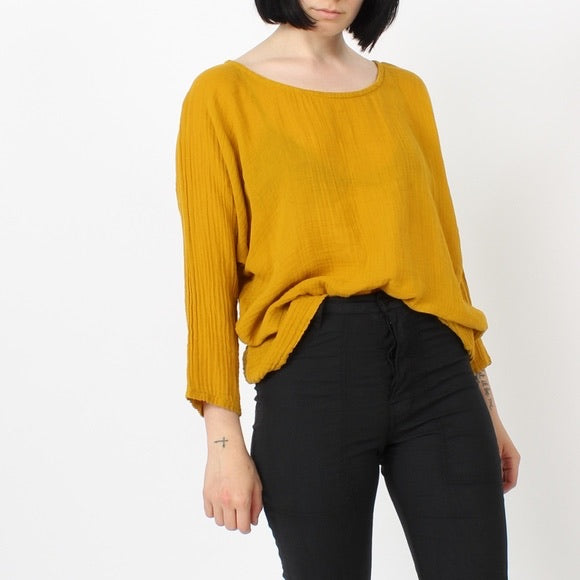 PRAI THIRD WAVE TOP