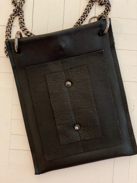 DAVI PHONE BAG