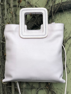 TRMW SMALL CLUTCH CROSSBODY