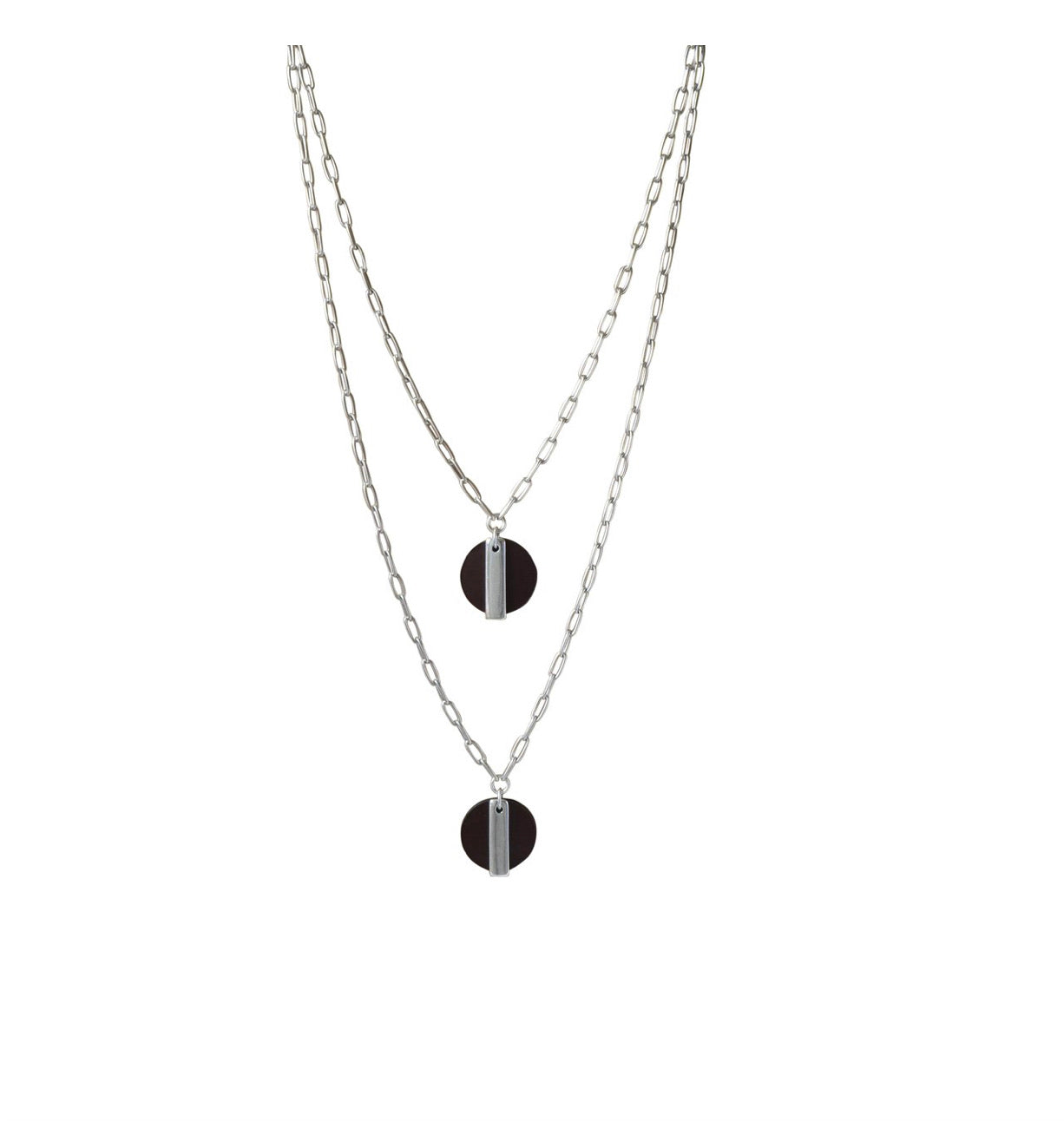 Vidda Cheyenne Necklace
