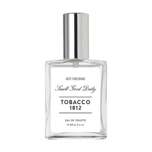 Tobacco Eau De Toilette Spray