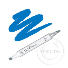 B29 - Ultramarine Copic Ciao Marker
