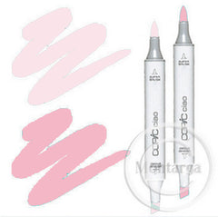Pink Blending Duo Copic Ciao Markers