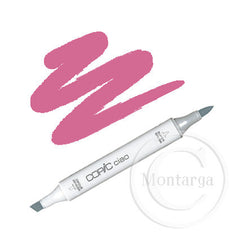 R85 - Rose Red Copic Ciao Marker