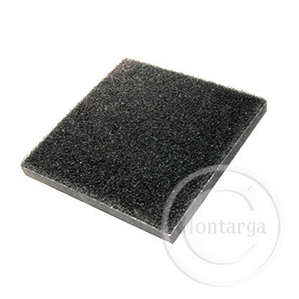 Rub It-Scrub It Cleaning Pad