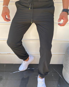 Pantalon NEW MODELE 2020