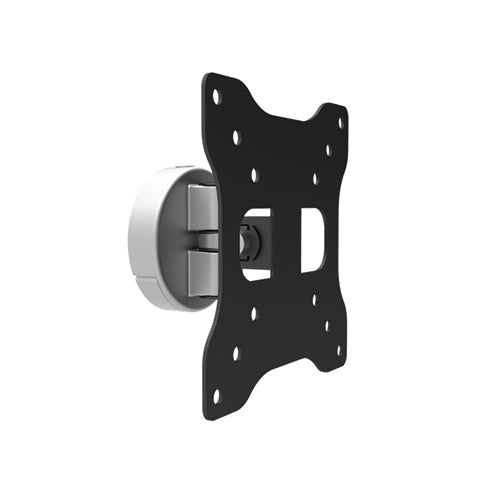 50mm x 50mm VESA Wall Mount