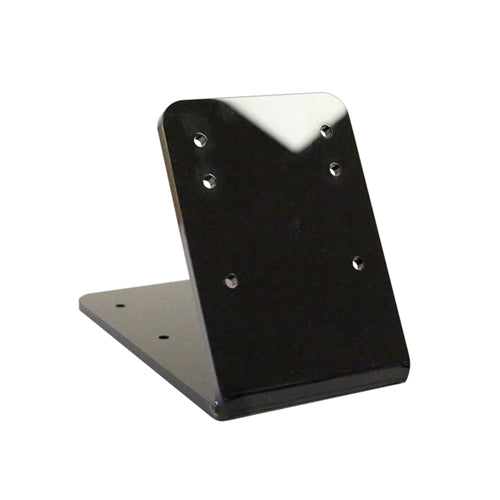 "POS Acrylic Table Top Mount for 10"" Screen"