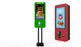 "27"" Interactive Self Service Kiosks"