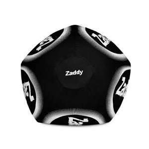 Zaddy - Bean Bag Chair w/ filling