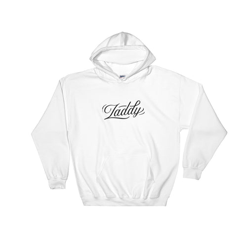 Zaddy - Hooded Sweatshirt