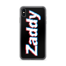 Load image into Gallery viewer, Zaddy - iPhone Case