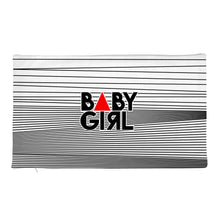 Load image into Gallery viewer, Baby Girl - Pillow Case only