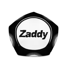 Load image into Gallery viewer, Zaddy - Bean Bag Chair w/ filling