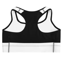 Load image into Gallery viewer, GRL PWR - Sports Bra