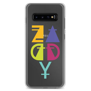 Zaddy - Samsung Case