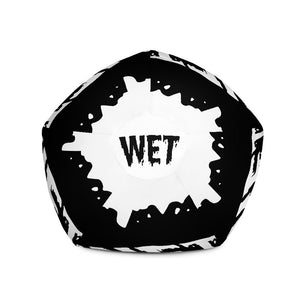 Wet - Bean Bag Chair w/ filling