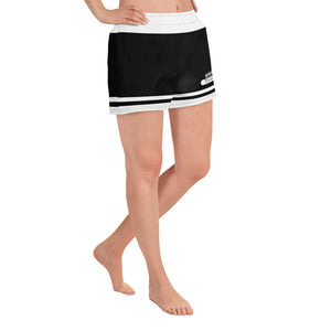 Gimme Gucci - Women's Athletic Shorts