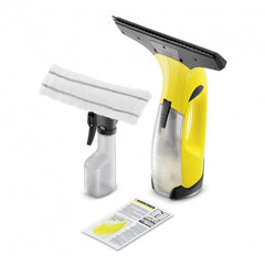 Karcher Window Vac WV2 plus