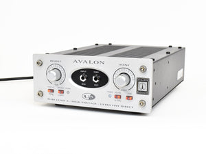 AVALON DESIGN U5 (USED)