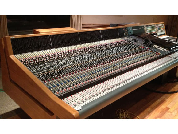 NEVE VR LEGEND (USED)