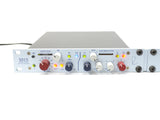 Rupert Neve Designs 5015 (USED)