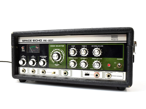 Roland RE-201 (USED)