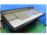 Solid State Logic SL4032G+ (USED)