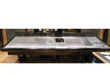 Solid State Logic SL9048J (USED)