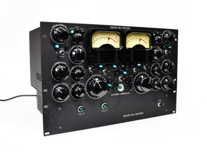 Shadow Hills Mastering Compressor (USED)