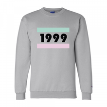 "Load image into Gallery viewer, ""The Beginning"" Sweatshirt"
