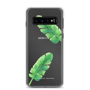 LUXE PALM CASE (Android)