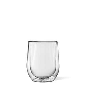Corkcicle Stemless Glass (Set of 2)