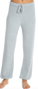 Cozychic Track Pant