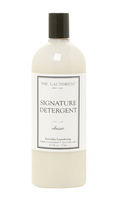 The Laundress Classic Detergent