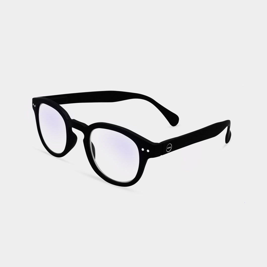 Izipizi Screen Glasses #C