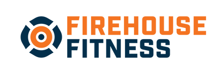 Firehouse Fitness Abilene