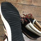PAUL SMITH WINTER TRAINERS