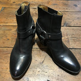 FREELANCE BOOTS Size 39