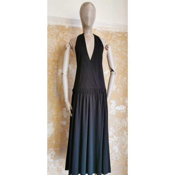 MARC JACOBS LONG DRESS