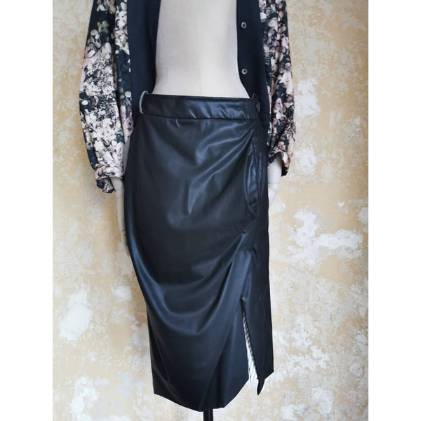 VIVIENNE WESTWOOD GOLD LABEL SKIRT