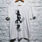 PAUL SMITH BUNNY T- SHIRT