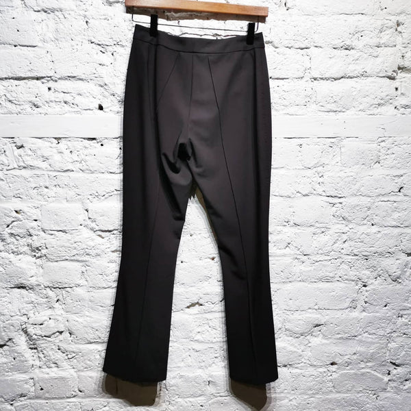 JOHN GALLIANO ARCHIVE TROUSERS