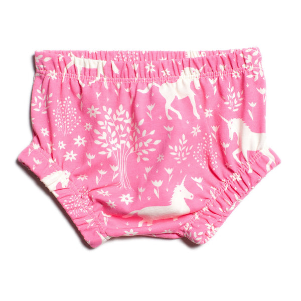 Bloomers - Magical Forest Pink