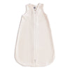 Organic Baby Sleep Bag - Solid Natural