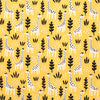 Bloomers - Giraffes Yellow