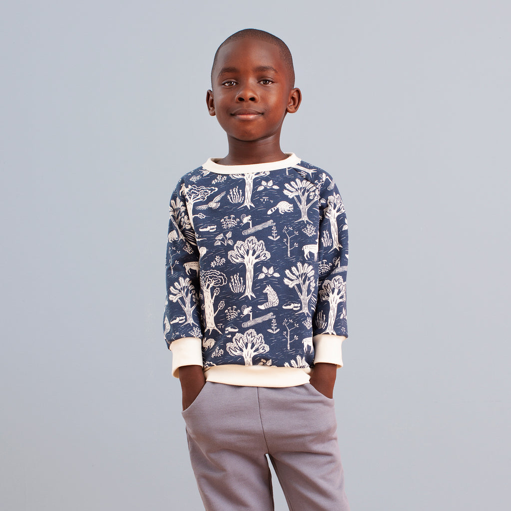 SWSHITFNVFALL20197592EDIT a746ec9c 040e 4a69 af40 A definitive guide to the 20 best sustainable clothing brands for children